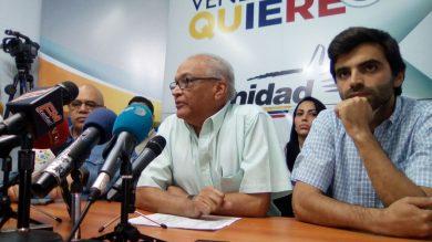 validacion-firmas-unidad-cne