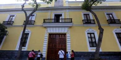 venezuela-rechazo-carta-democratica