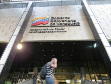 venezuela-terrorismo-informe-eeuu