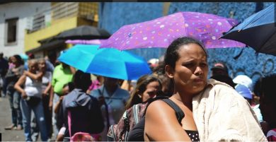 amnistia-venezuela-trabajo-forzado