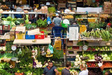 inflacion-alimentos-junio-cendas2