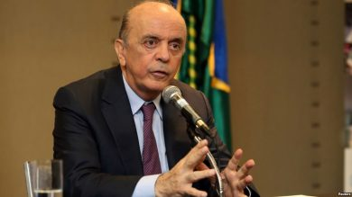 mercosur-jose serra-brasil-presidencia