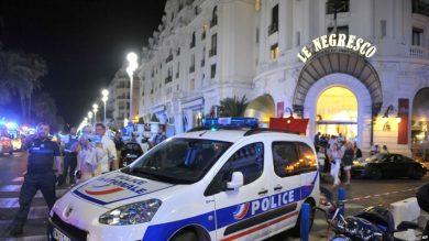 niza-francia-terrorismo-ataque