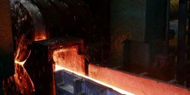 reactivacion-plantas-siderurgicas