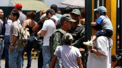 wsj-inflacion-venezuela