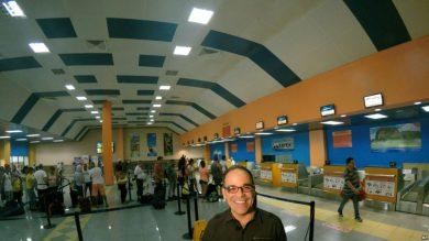 cuba-la habana-aeropuerto-franceses