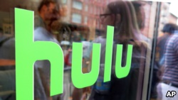 hulu-tv-cable-gratis