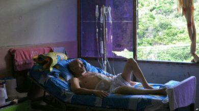 venezuela-crisis-hospitalaria