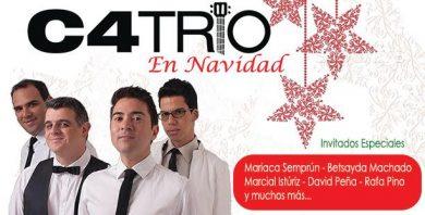 c4-trio-mariaca-navidad