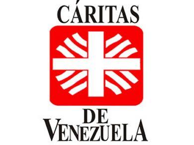 caritas_vzla