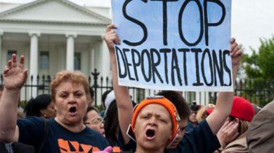 trump-inmigracion-politicas