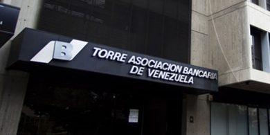 asociacion-bancaria-venezuela