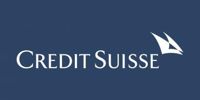 credit-suisse-venezuela-estimaciones-2017