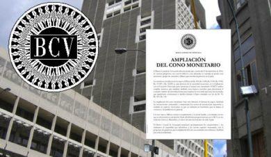 bcv-billetes-corralito