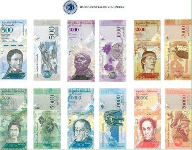 bcv-nuevos-billetes