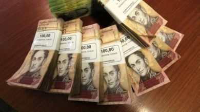 bcv-restricciones-billetes-movilizacion