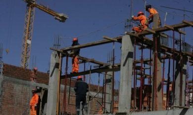 construccion-prioridades-cemento