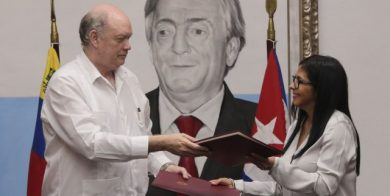 cuba-venezuela-acuerdo-economia