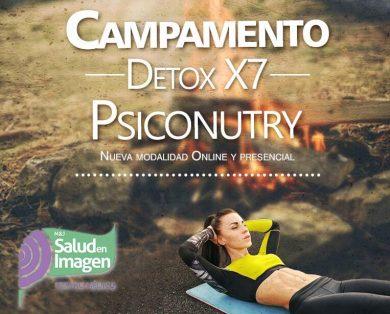 detox-x7-campamento-diciembre