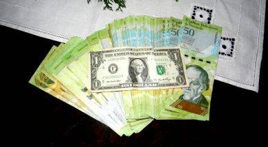 devaluacion-responsable-gobierno