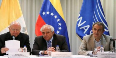 dialogo-mud-ultimatud-gobierno