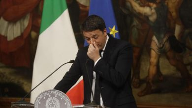 italia-referendo-renzi