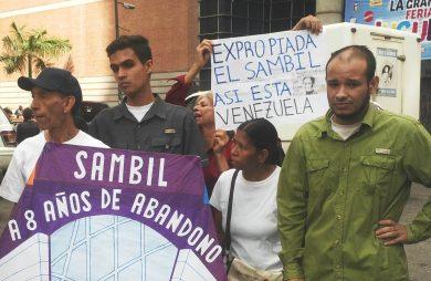 la-candelaria-protesta-expropiaciones