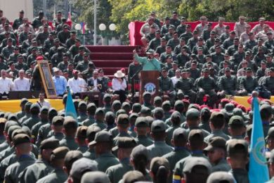 maduro-anuncio-union-civico-militar2