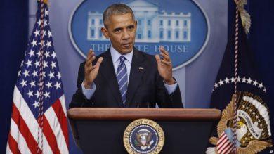 obama-sanciones-rusia