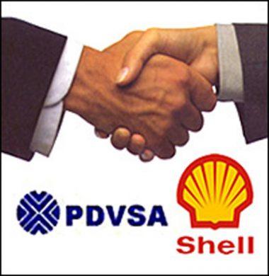 pdvsa-shell-acuerdo