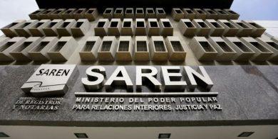 saren-control-biometrico