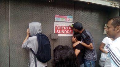 sundde-comerciantes-consumidores