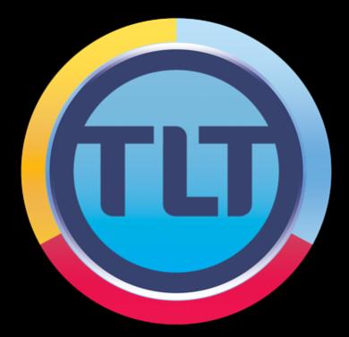 tlt-canal-tv-venezuela