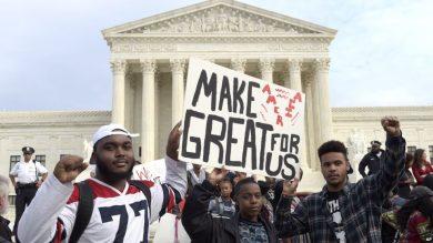 trump-redefinir-tribunales-federales