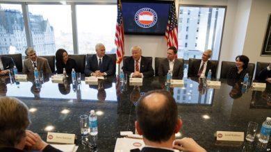 trump-reunion-gigantes-tecnologicos