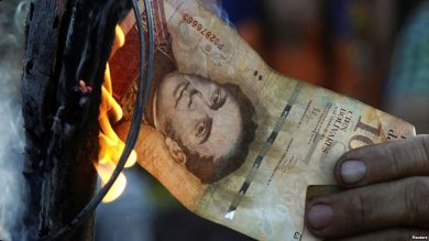 venezuela-militarizacion-ciudades-saquoes