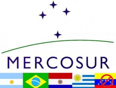 venezuela-suspension-mercosur
