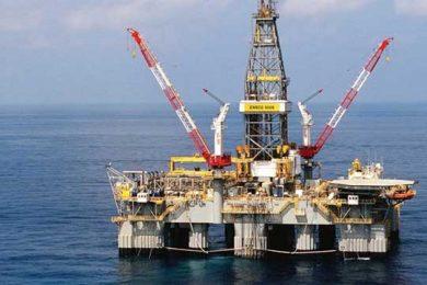 venezuela-trinidad-energia-acuerdo