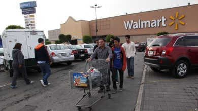 wal-mart-inversion-mexico