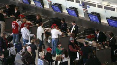 aerolineas-billetes-ida y vuelta
