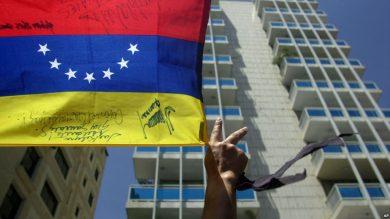 asilo-venezolanos-peticiones-eeuu-aumento