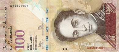 billete-100-extension