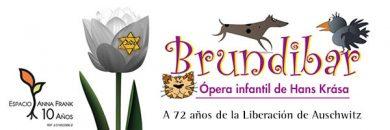 brundibar-opera-aula magna