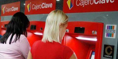 calibracion-cajeros-billetes-nuevos