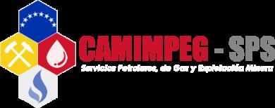 camimpeg-sps-alianza-pdvsa