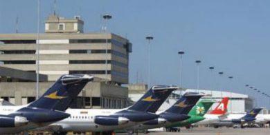 certificacion-aerolineas-internacionales-inac
