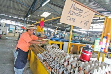 costo de la vida-inflacion-2016-cendas