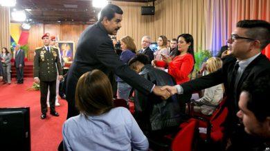 deuda-venezuela-brasil