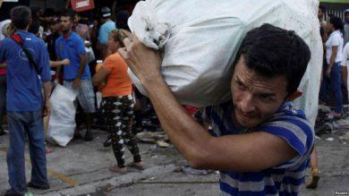 eeuu-legisladores-castigo-corrupcion-venezuela