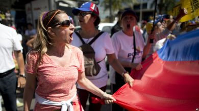 fmi-analisis-profundizacion-crisis-venezuela